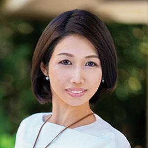 藤谷友梨子  さん