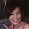 小谷美智子