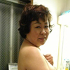 福田奈々子