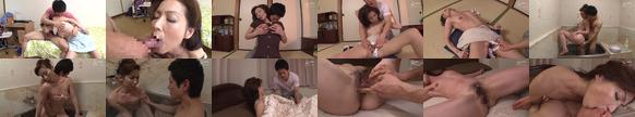 松下美香 Complete Best 8作品8時間2枚組の無料画像