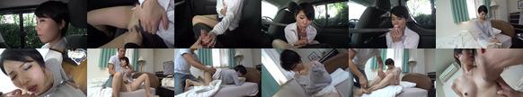 初撮り人妻、ふたたび。櫻井菜々子/の無料画像